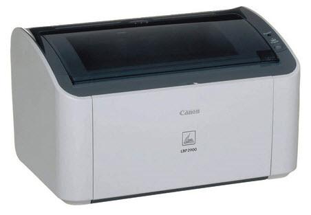Máy in Canon LBP 2900