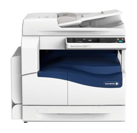 Máy Photocopy Fuji Xerox DC S2011