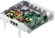 Color Send Kit Y1+ System Upgrade Ram C1