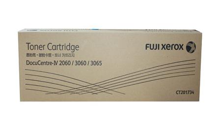 Mực Xerox CT201795