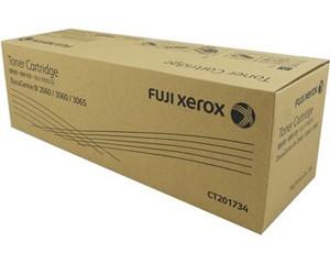 Mực máy photocopy Xerox CT201820