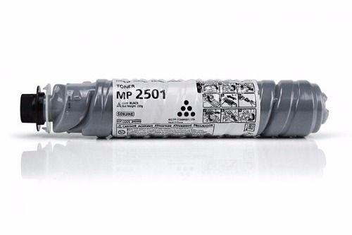 Mực Ricoh MP 2001/2501