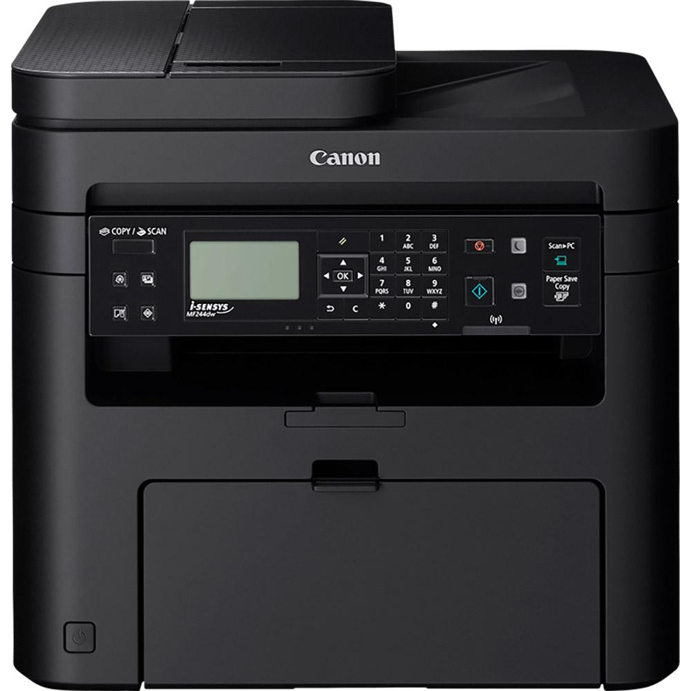 Máy in đa năng Canon MF 237W