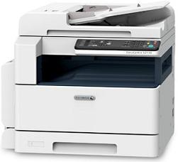Máy photocopy Fuji Xerox S2110