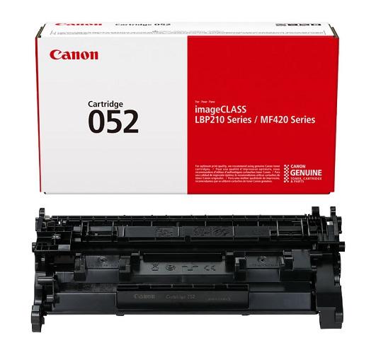 Mực Canon 052