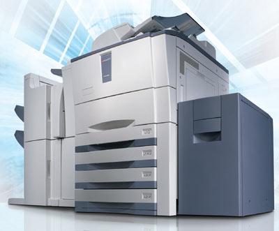 Kinh nghiệm mở cửa hàng dịch vụ photocopy