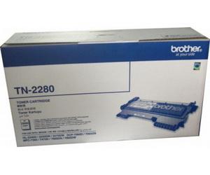 Mực brother TN-2280