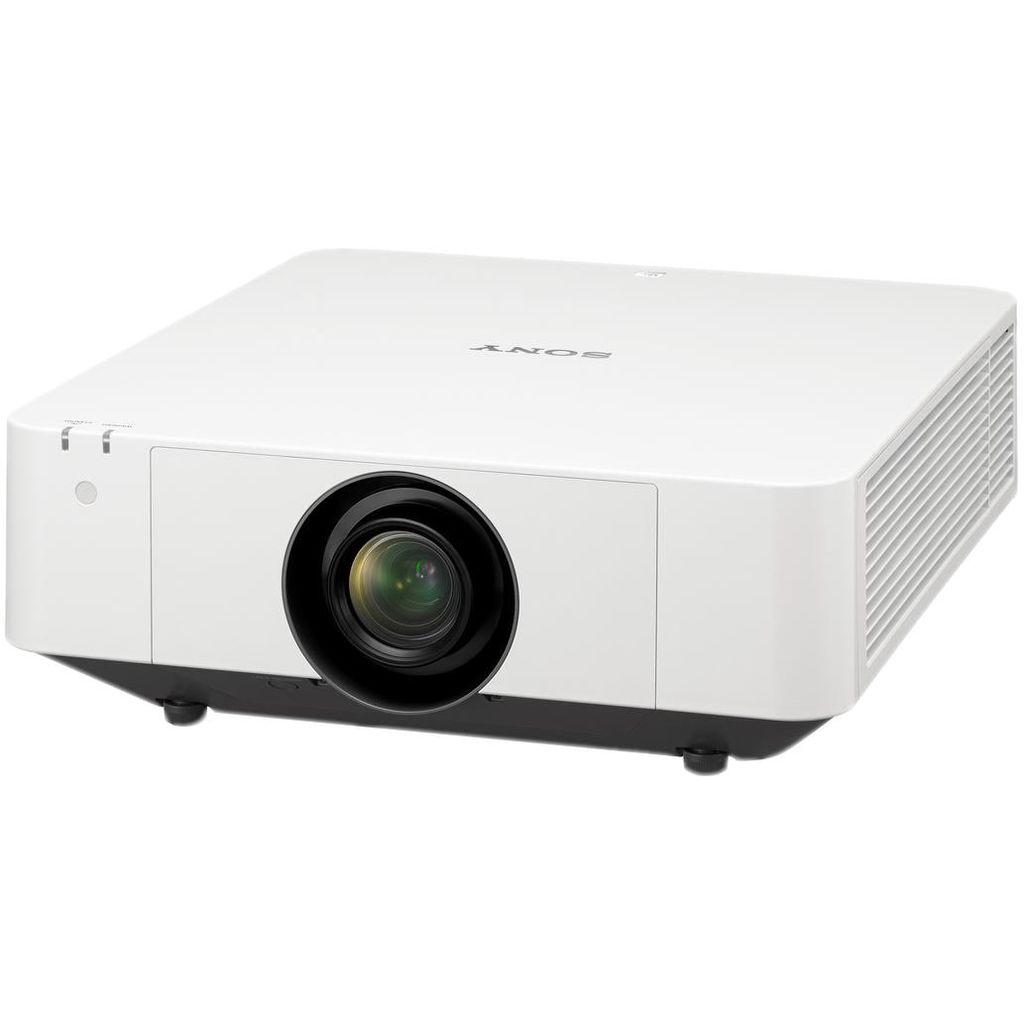 Máy chiếu Sony VPL-FH500L