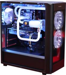 Máy tính chơi game Core I5