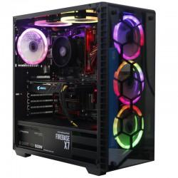 Máy tính chơi game Core I3