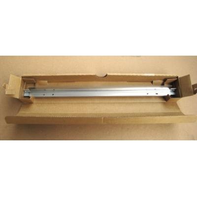 Gạt Trống máy photocopy canon 6565(FL3-6291)