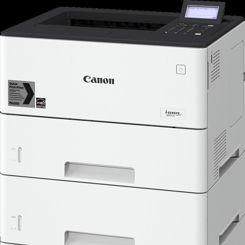 Máy in Canon LBP 312X