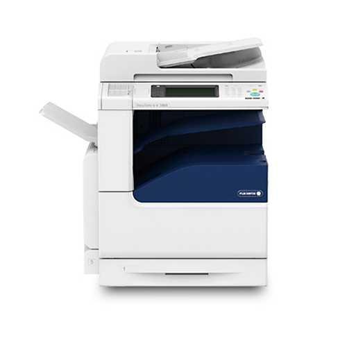 Máy Photocopy Fuji Xerox DC V3060cps