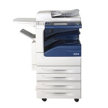 Máy Photocopy FujiXerox DC V5070