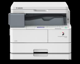 Máy Photocopy Canon IR1435