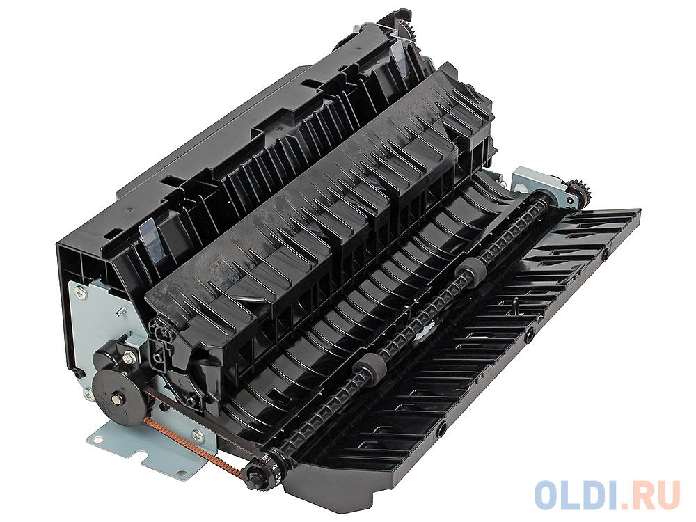 Máy phototocopy Canon iR 2004N bao gồm Duplex