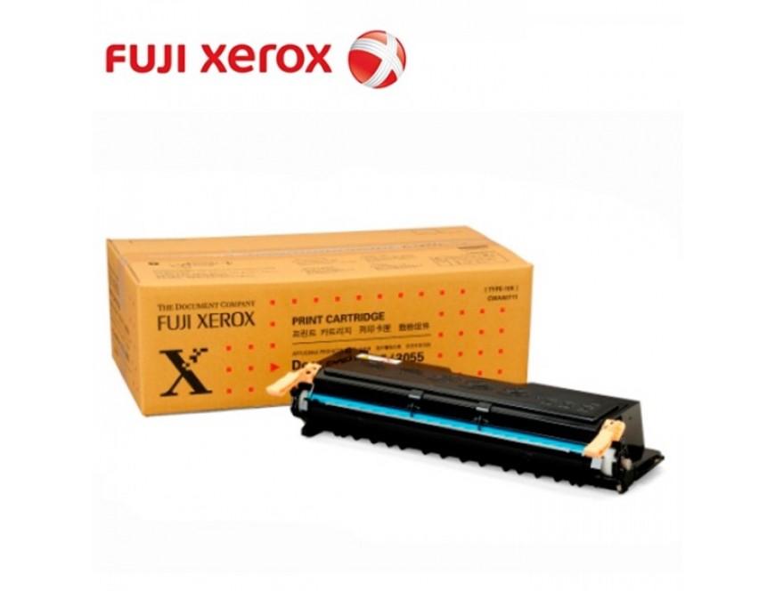 Print Cartridge DP3105 (15K)