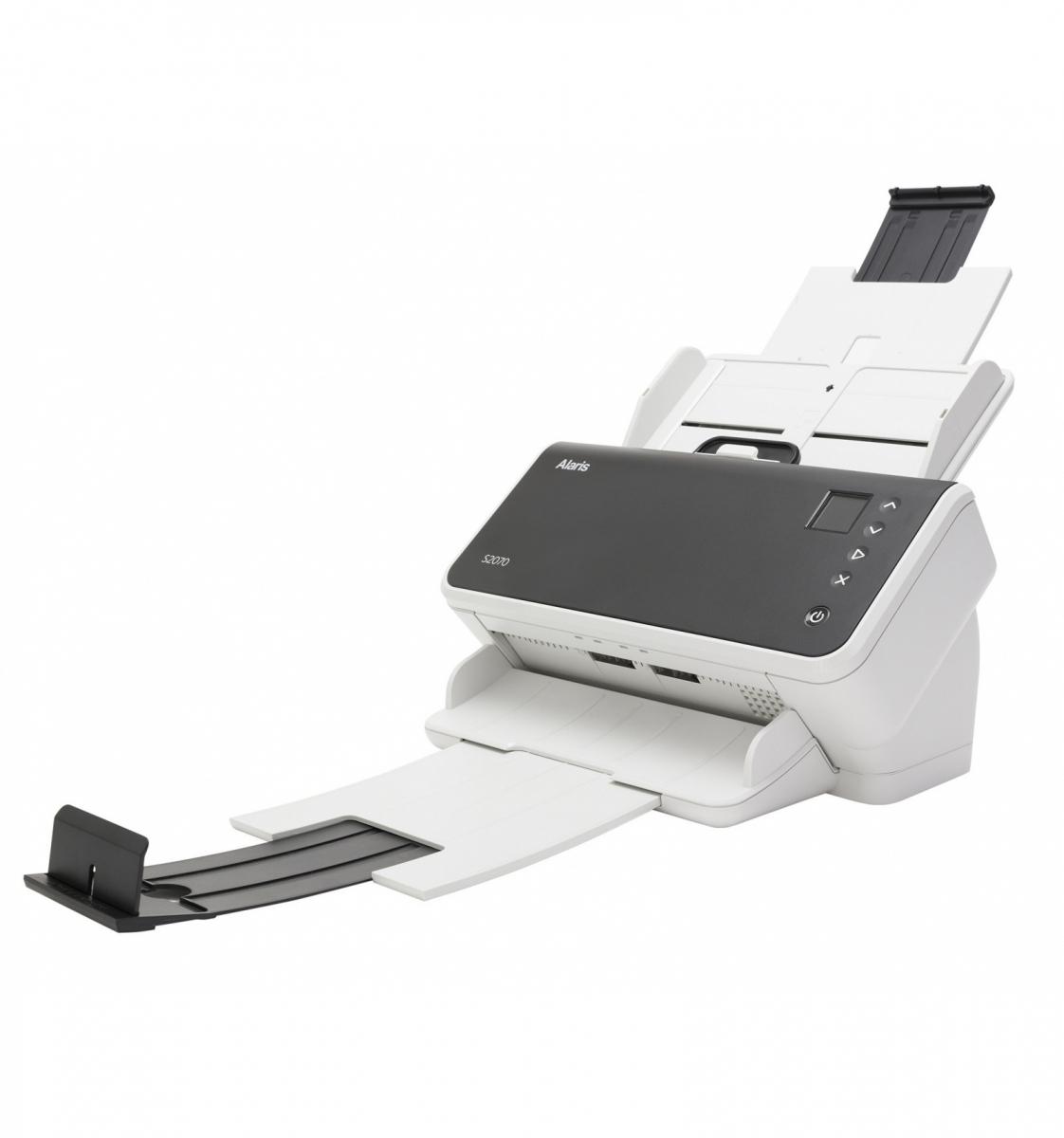 Máy scan Kodak S2050