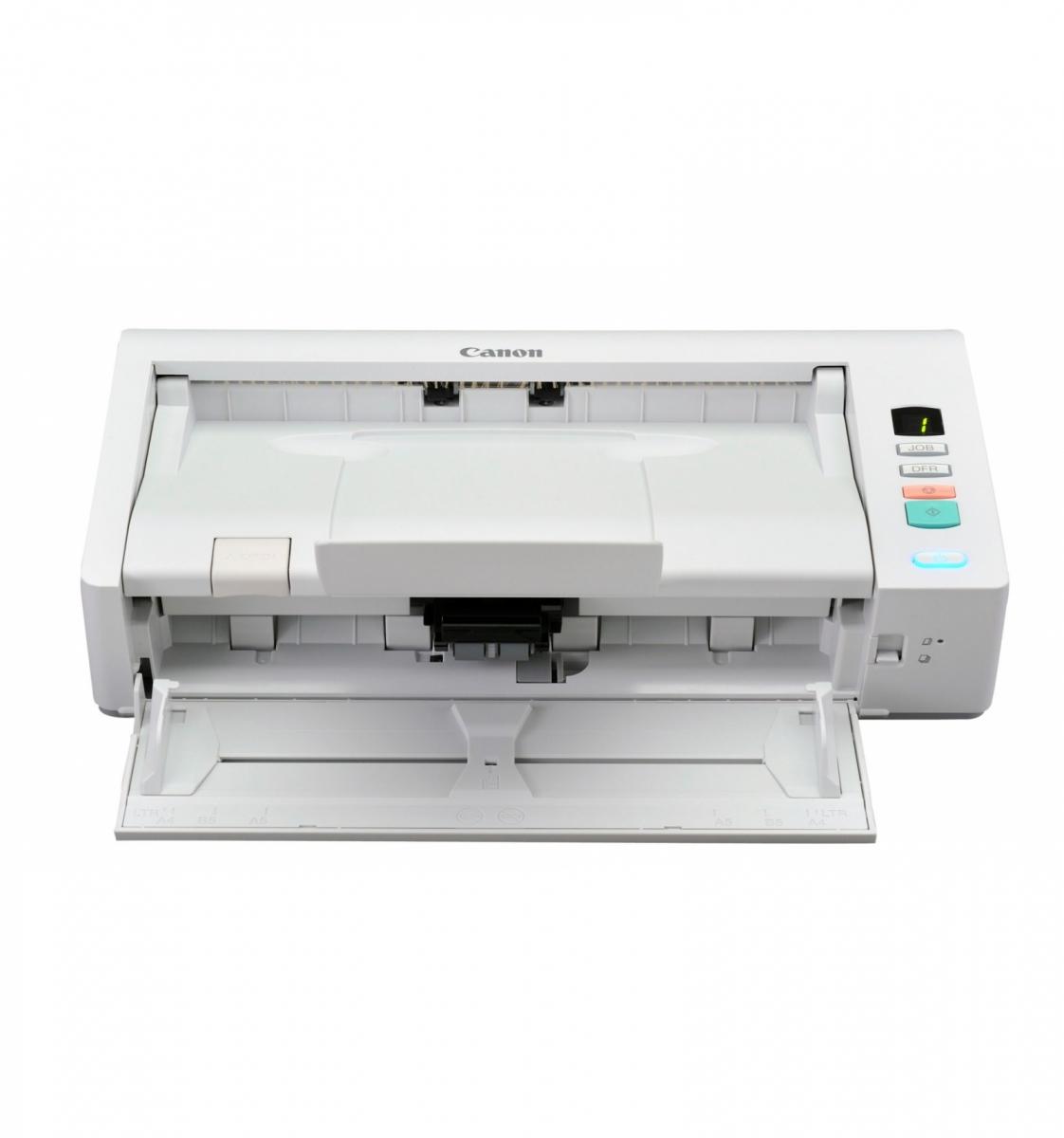 Máy scan Canon DR M-140