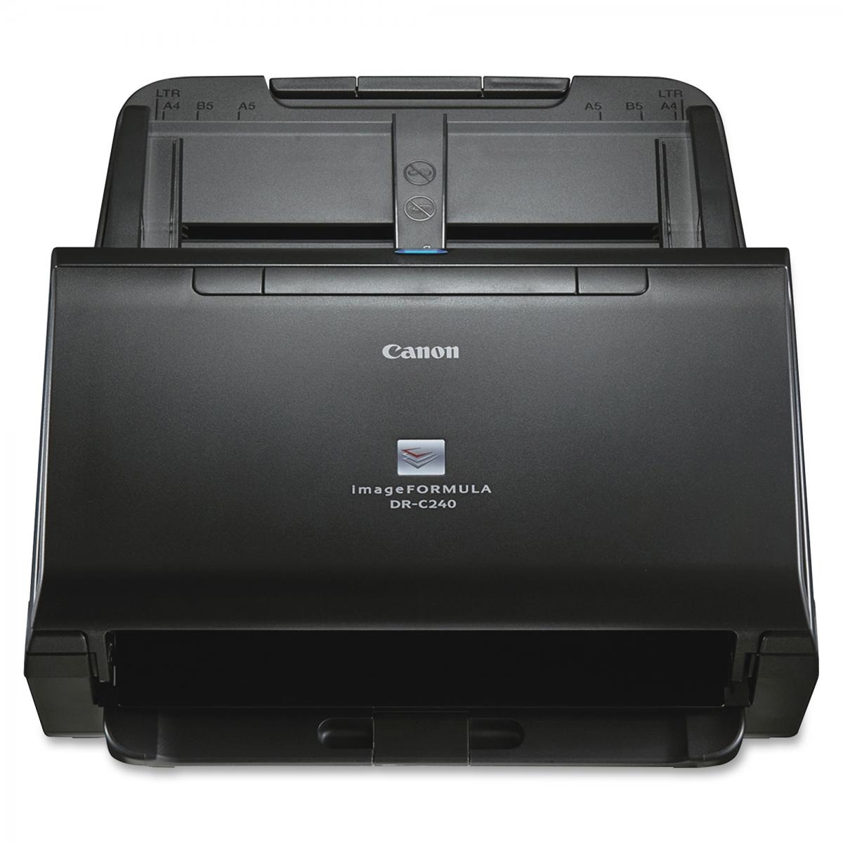 Máy scan Canon DR M-160-II
