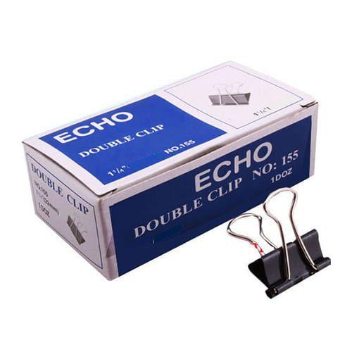 Kẹp bướm SL Echo 15mm