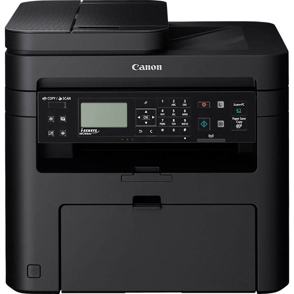 Máy in đa năng Canon MF 247DW