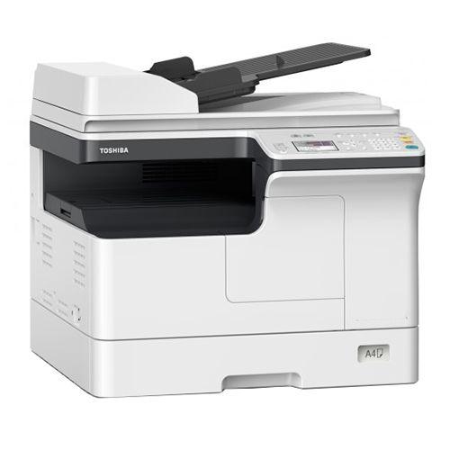 Máy Photocopy Toshiba Estudio 2309A + RADF MR2030