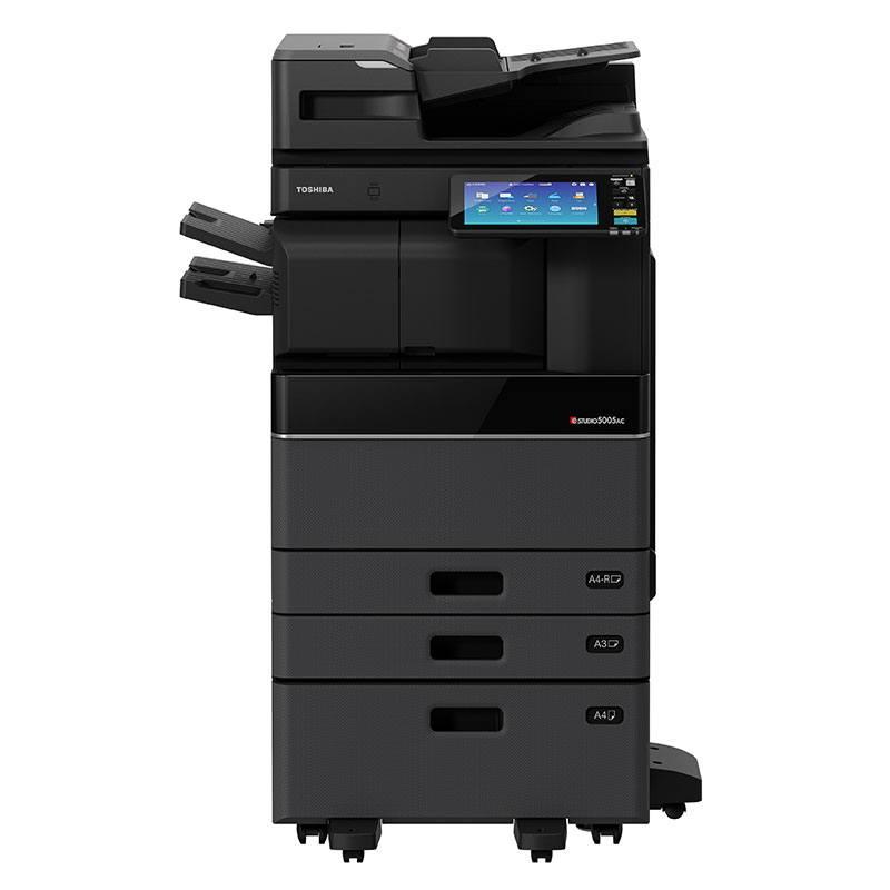 Máy photocopy Toshiba e-STUDIO 4508A + RADF + In Scan