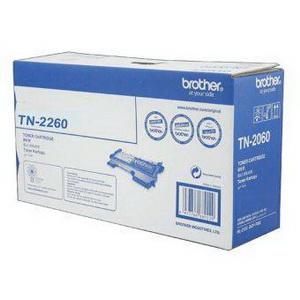 Mực brother TN-2260