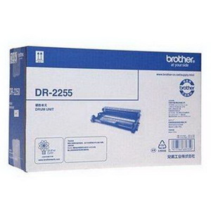 Drum brother DR-2255