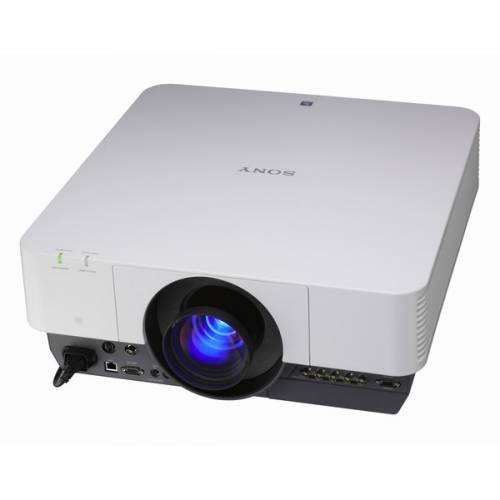 Máy chiếu Sony VPL-FX500L (chưa bao gồm ống kính)
