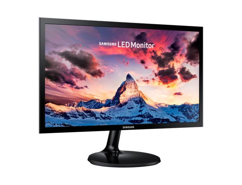 Samsung LCD 24 inch