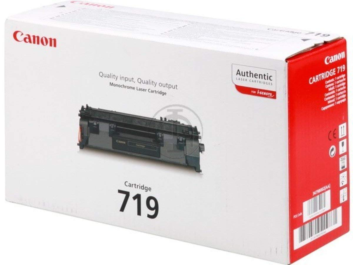 Máy in Canon LBP 6670dn