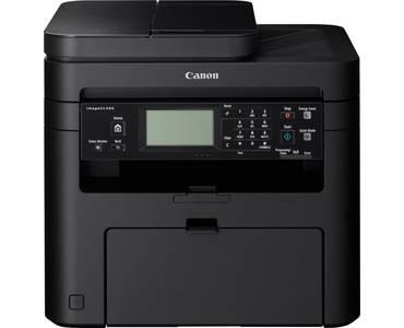Máy in đa năng Canon MF 236