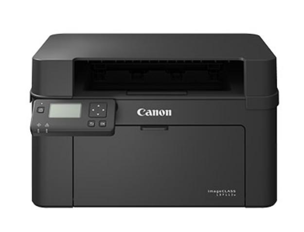 Máy in Canon LBP913W