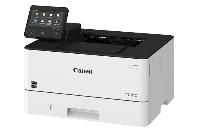 Máy in Canon LBP 215X