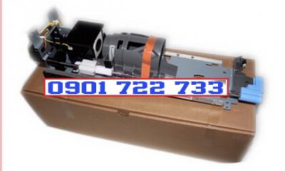 Hopper IR2520/2525(FM3-9429)